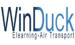 WinDuck - E-learning Air Transport